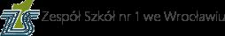 Zespół Szkół Nr 1 we Wrocławiu